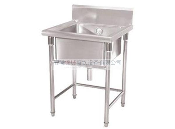 不锈钢洗手池洗碗池洗碗槽千亿国际登录网页