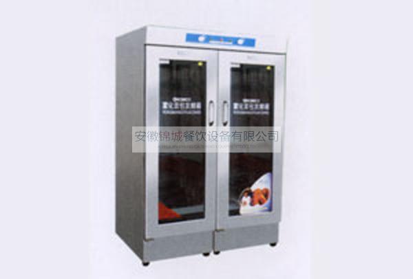 单门发酵箱/双门发酵箱