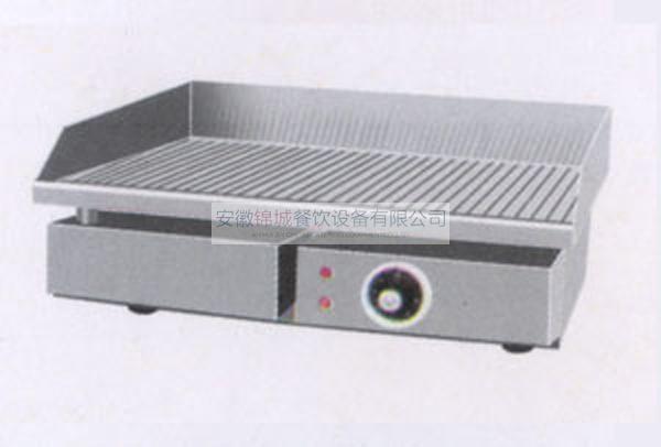 电平扒炉/电坑扒炉